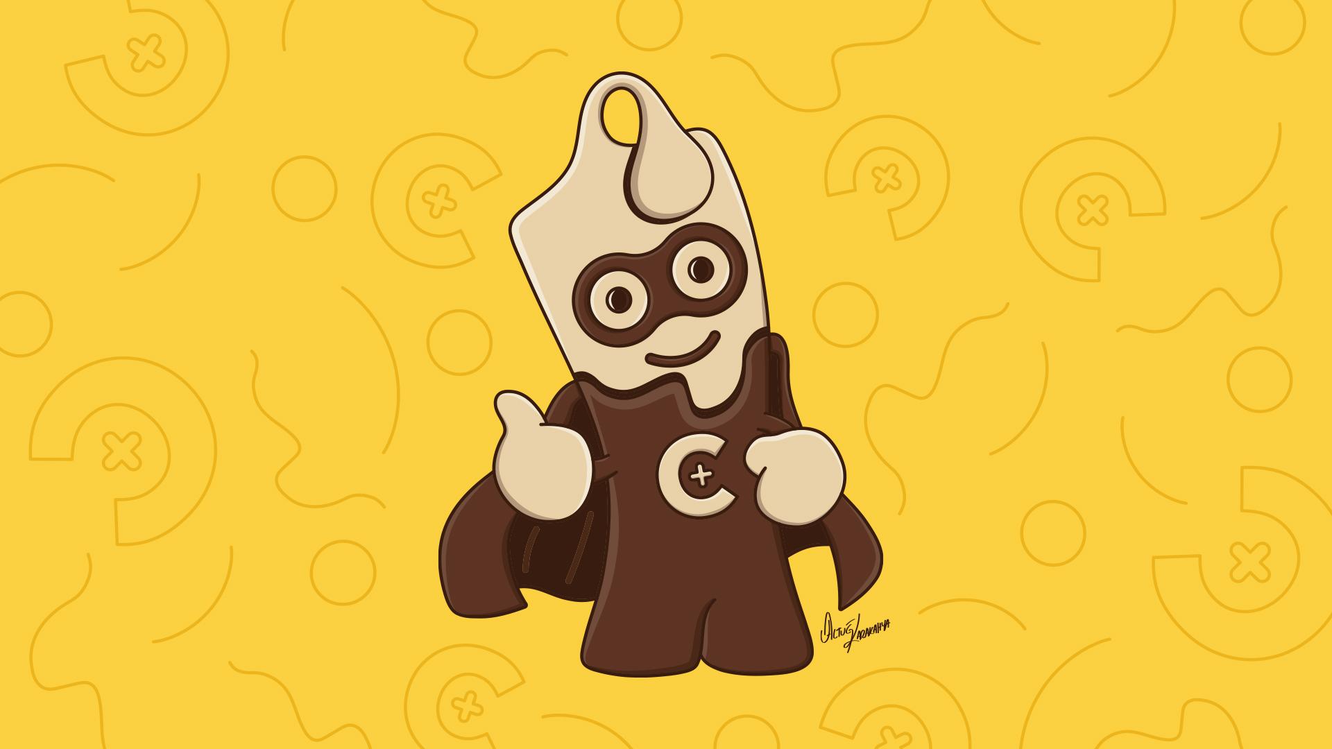 ChocoDoc